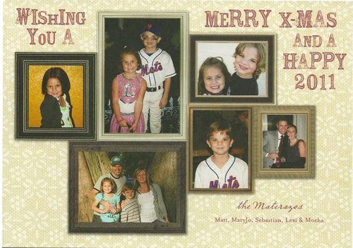 Dec-10 christmas card 1