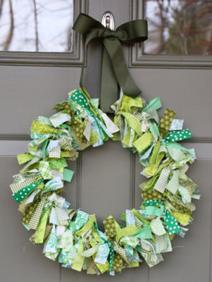 Saint-patricks-day-wreath