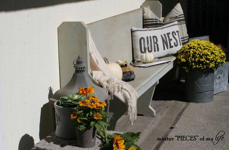 Fall porch4