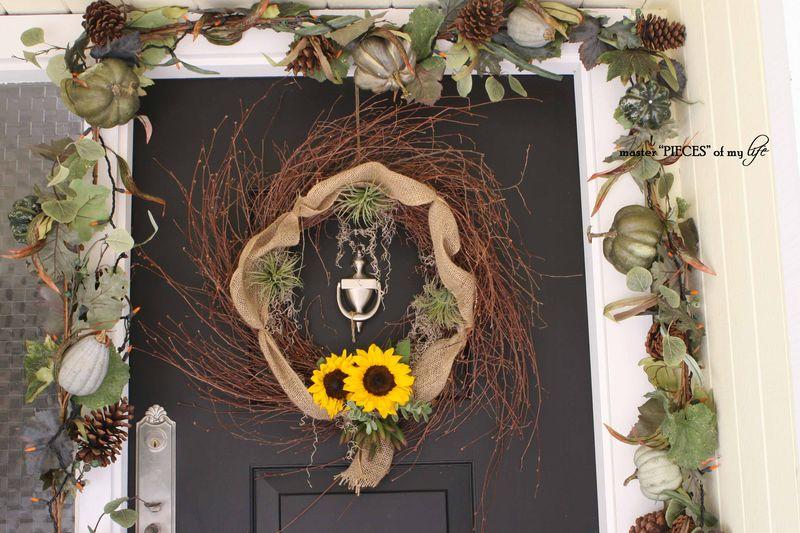 Fall porch8