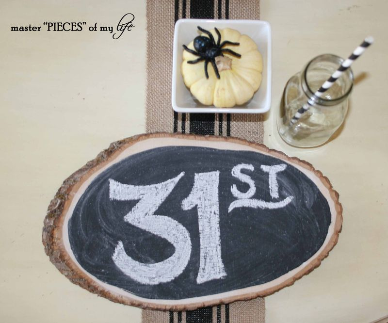 Halloween tablescape4
