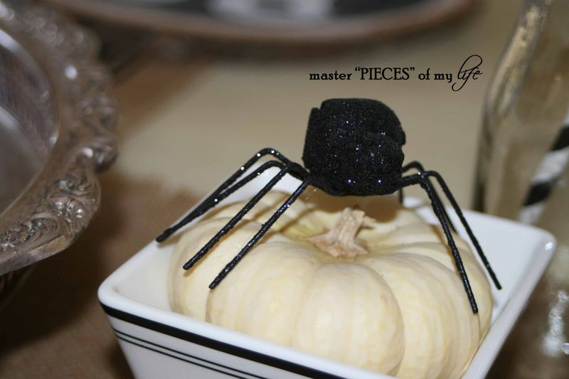 Halloween tablescape6