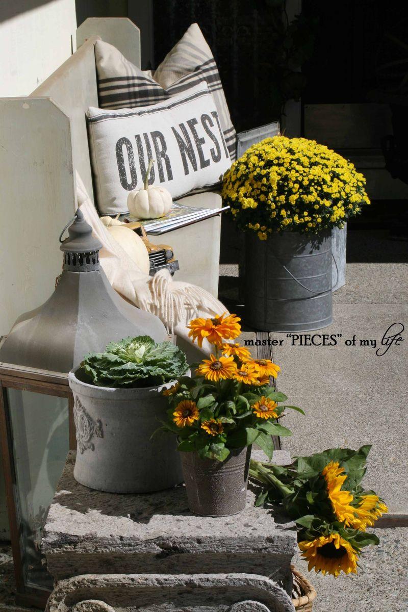 Fall porch2