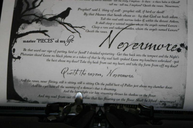 Nevermore4
