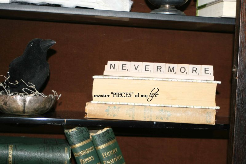 Nevermore6