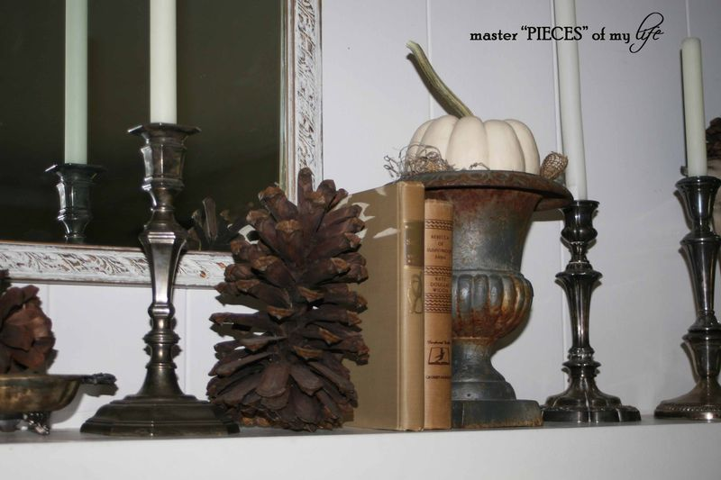 Fall decor 13
