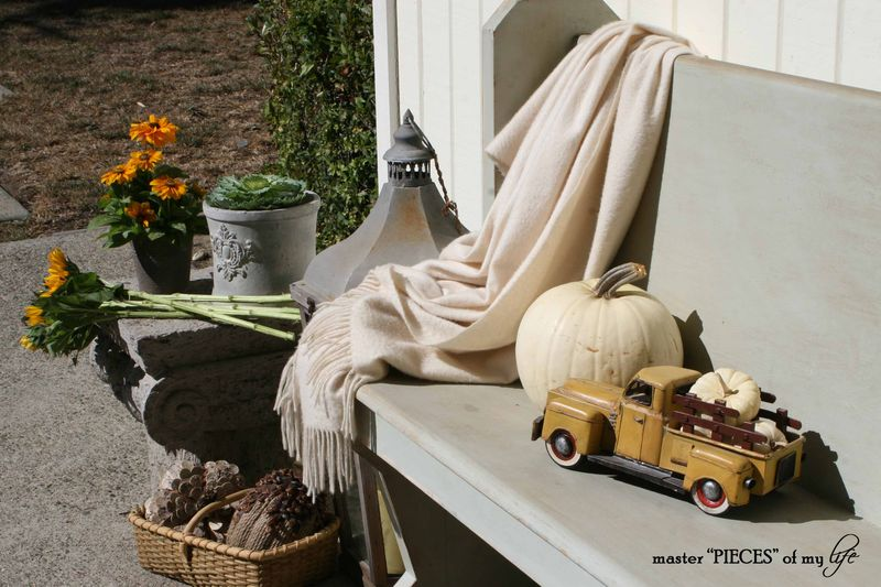 Fall porch5