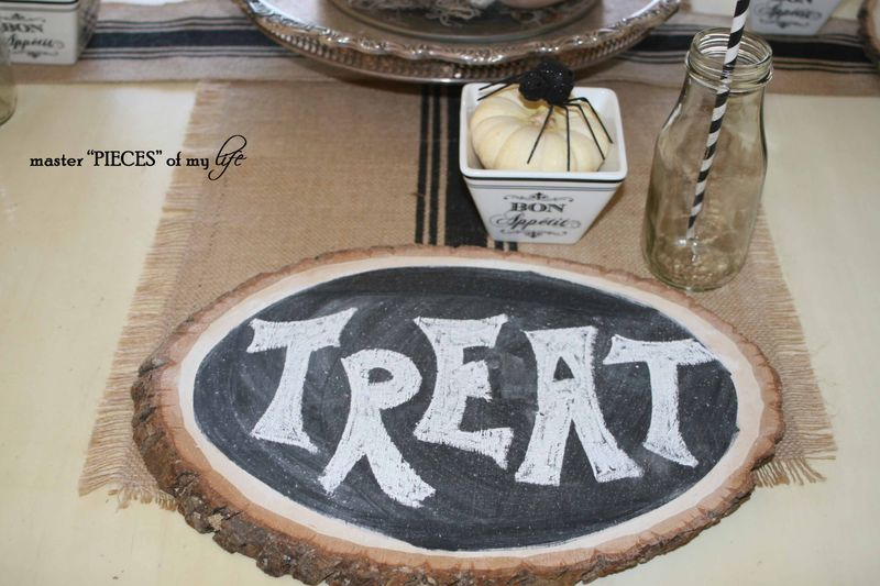 Halloween tablescape3